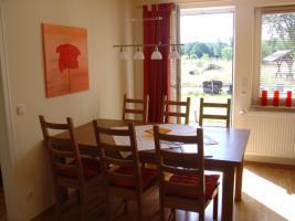 Foto 5 wir vermieten 2 Ferienwohnungen an der Ostsee