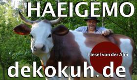 wo kaufst du deine deko kuh lebensgross …? hast schon mal bei www.dekokuh.de dich umgesehn ?