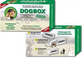 www-dogbox-oesterreich.jimdo.com