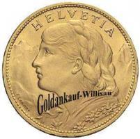 www.Goldankauf-Willisau.ch