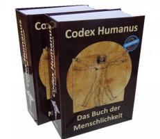 www.NewLuxurySecret.com Neu Top Insider Wissen 2019 Gesundheit Ja