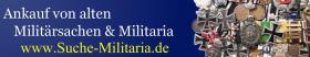 www.Suche-Militaria.de