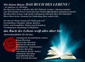 Foto 3 www.agogos.astro-book.info