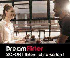 www.dream-flirter.com  Let your Hearth be your Compass