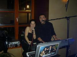 www.duociao.de ITALIENISCH LIVE MUSIK TRIO/DUOCIAO