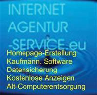 www.internetagentur-service.eu