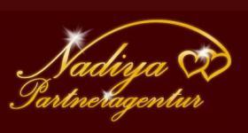 www.nadiya-partneragentur.de