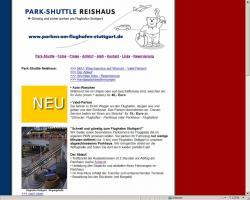 www.parken-am-flughafen-stuttgart.de