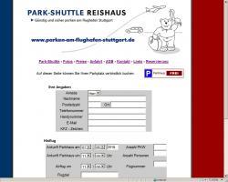Foto 3 www.parken-am-flughafen-stuttgart.de